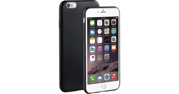 coque iphone 6 felix