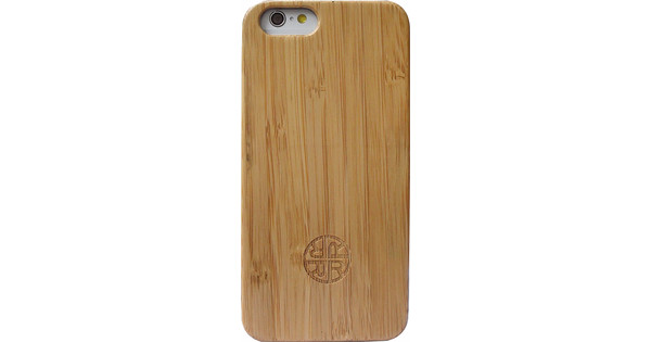 coque zendo iphone 6