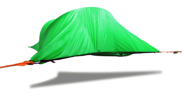 Tentsile Connect 2 Pers. / 4 Seasons Fresh Green