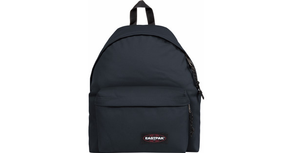 3147ae1b741 Eastpak Padded Dok'R Space Navy - Coolblue - Voor 23.59u, morgen in huis