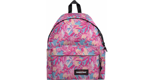 Avant Coolblue Pak'r Pink 23 Eastpak Demain 59 Padded Jungle 4Xwq1qAz