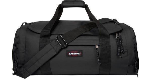 a26588b9530 Eastpak Reader M Black - Coolblue - Before 23:59, delivered tomorrow