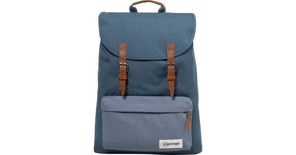 Chez Opgrade Coolblue Avant London Vous 59 Demain Storm 23 Eastpak FBH8wnqxx