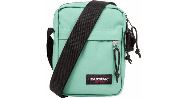 Eastpak The One Pop Up Aqua