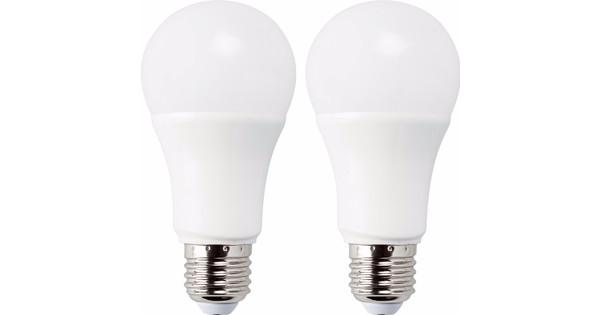 Innr LED-lamp 10,5w (2 Stuks)