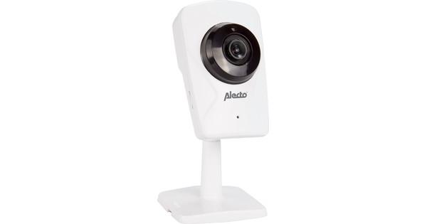 Alecto DVC-125IP Camera