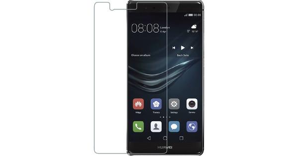 Azuri Protège-écran Verre trempé Huawei P9