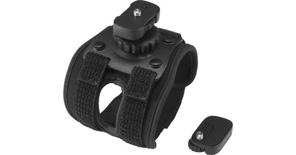 Nikon Fixation pour poignet AA-6