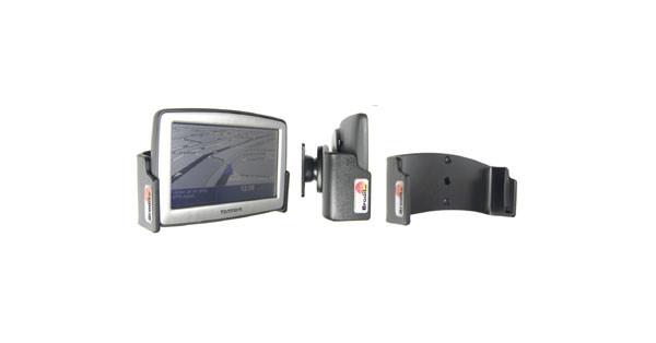 Passive Holder TomTom XL + ProClip + Autolader