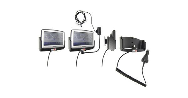 Brodit Active Holder TomTom XL V2/Classic + Autolader
