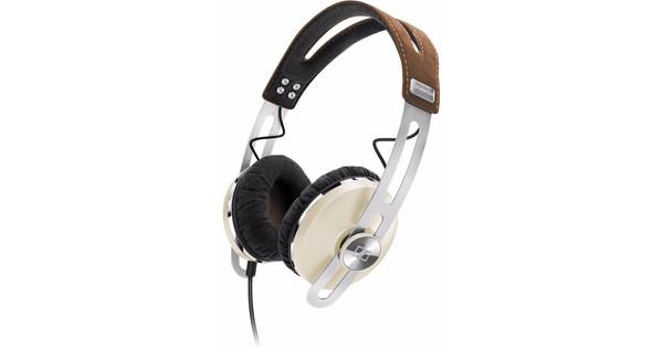 Sennheiser Momentum 2.0 On Ear G Wit