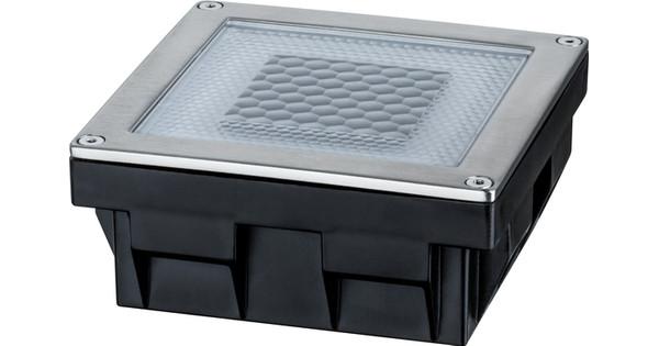 Paulmann Grondspot Solar Cube