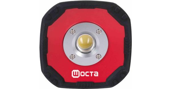 Wocta LED Octa AC/DC 10W