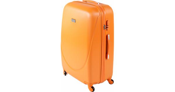 Adventure Bags Samba 70cm Oranje
