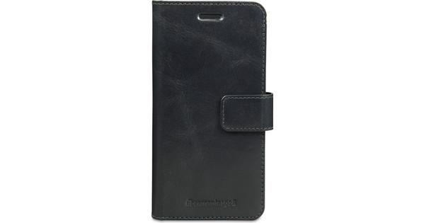 DBramante1928 Copenhagen Samsung Galaxy S7 Edge Book Case Zwart