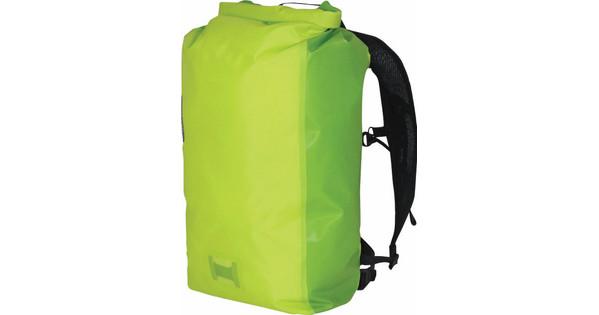 1f8b9f858f9 Ortlieb Light-Pack 25 Light Green/Lime - Coolblue - Voor 23.59u ...