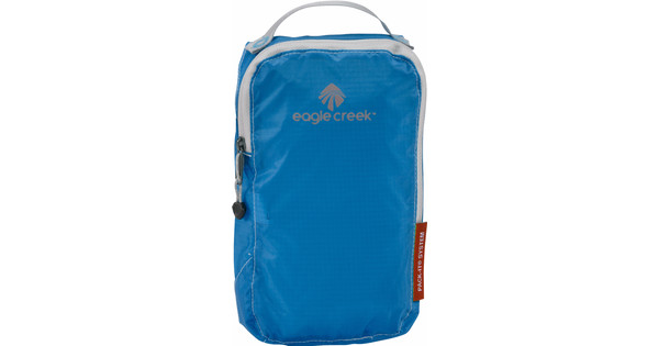 Eagle Creek Pack-It Specter Quarter Cube Blue