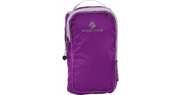 Eagle Creek Pack-It Specter Quarter Cube Grape