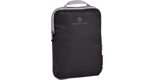 Eagle Creek Pack-It Specter Compression Cube Ebony