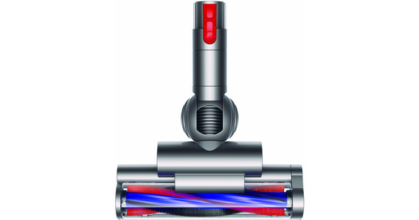 on wholesale huge discount official photos Dyson TurbineHead