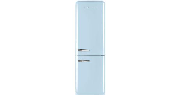 SMEG FAB32RAZN1 Bleu pastel