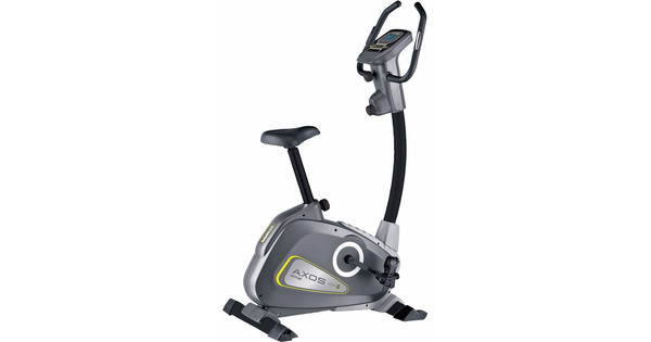 kettler axos cycle m coolblue voor 23 59u, morgen in huiskettler axos cycle m