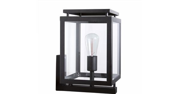 KS Verlichting De Vecht Wandlamp