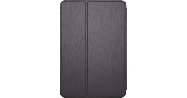 Case Logic Snapview Coque iPad Mini 4 Noir
