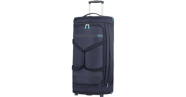 American Tourister Herolite Duffel With Handle 79 cm Midnight Blue