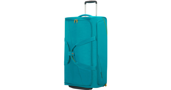 American Tourister Pikes Peak Duffel With Handle 75 cm Aero Turquoise