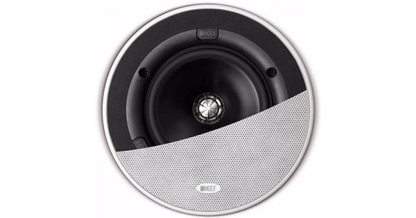Slaapkamer waterdichte bluetooth badkamer speaker home design
