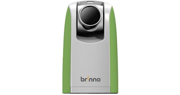 Brinno TLC200 Groen