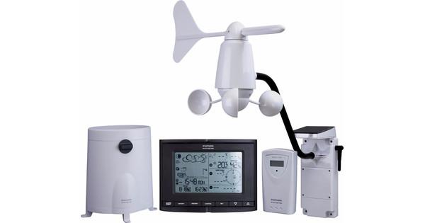 Smartwares SHS-54000