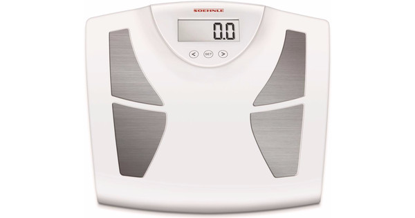 Soehnle Body Balance Active Shape
