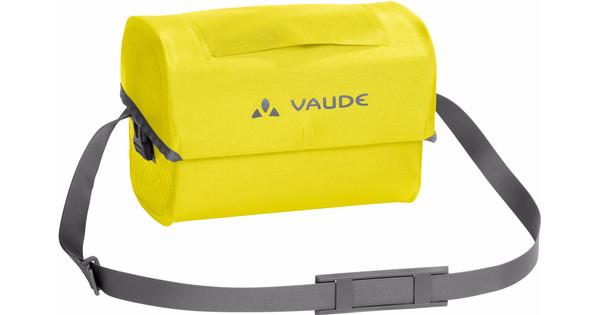 Vaude Aqua Box Canary