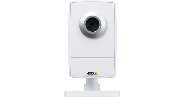 Somfy IP-Camera Wifi Binnen