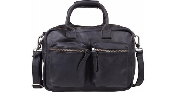 Cowboysbag The Little Bag Black