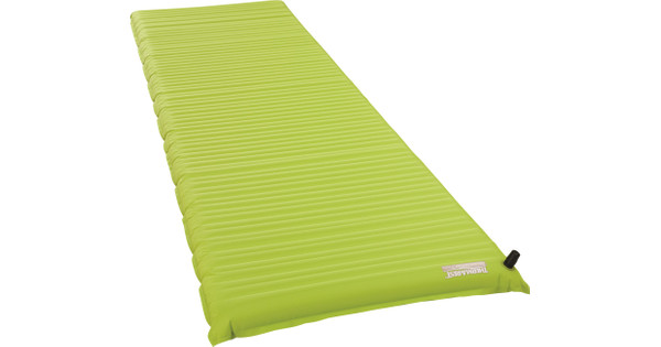 Therm-a-Rest Venture Air L