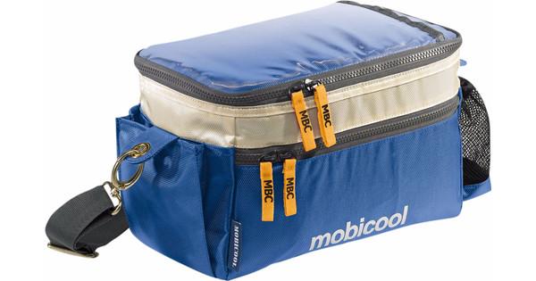 Mobicool SAIL Bike Bag