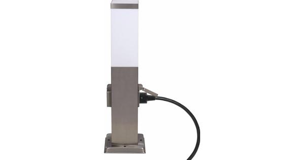 KS Verlichting Fiss Sokkellamp