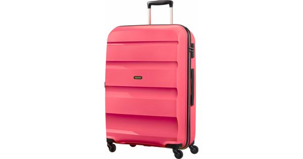 American Tourister Bon Air Spinner 75cm Fresh Pink