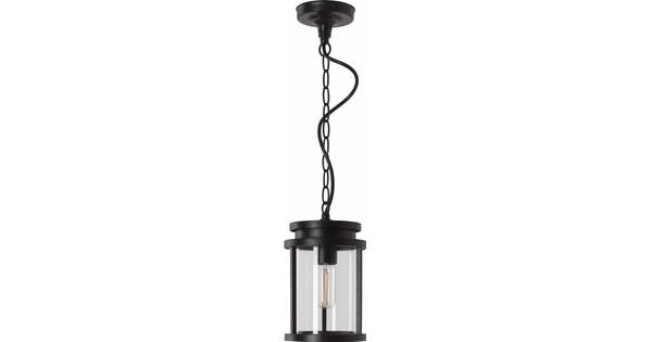 KS Verlichting Sydney Plafondlamp - Coolblue - alles voor een glimlach