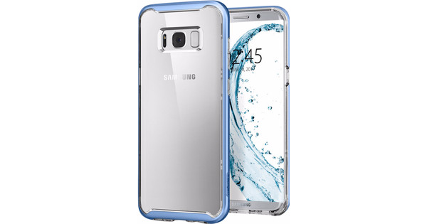 coque galaxy s8 plus spigen