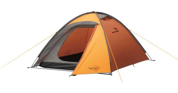 Easy Camp Meteor 300 Orange