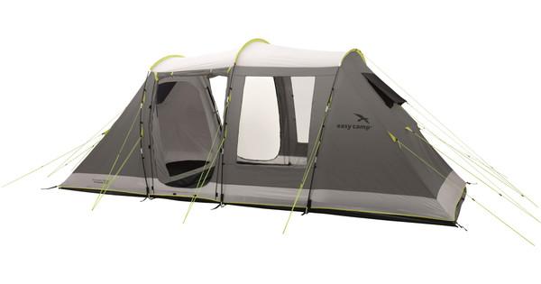 Easy Camp Huntsville Twin