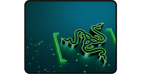 Razer Goliathus Control Gravity Edition Tapis de souris Gaming Small