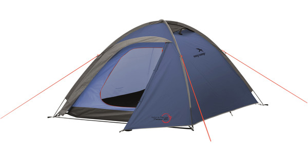 Easy Camp Meteor 300 Blue