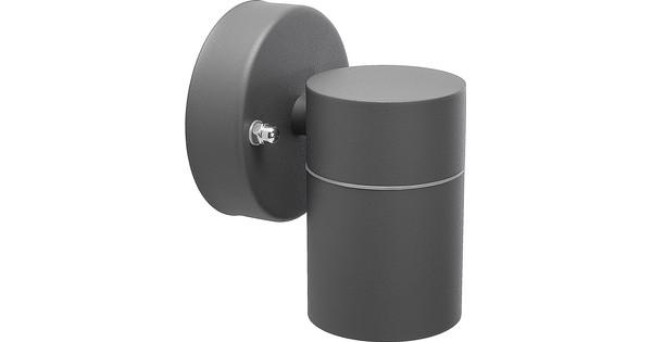 Smartwares GWL-175-HG Wandlamp