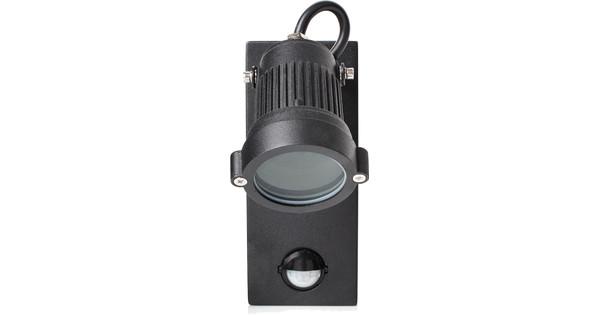 Smartwares GSW-170-MG Wandlamp