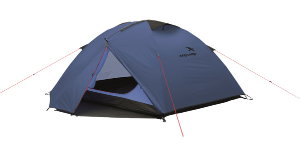 Easy Camp Equinox 300 Blue
